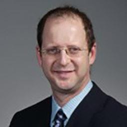 Dr. Irwin R. Golosky