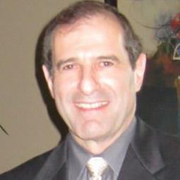 Dr. Michael Ringel